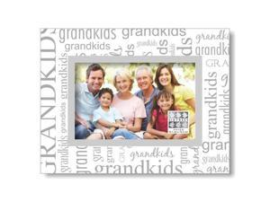 SixTrees GT75946 Frame Grandkids All Over Expression