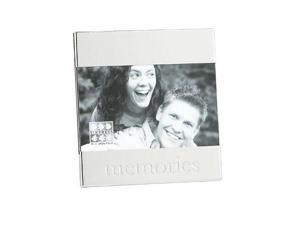 Sixtrees 16646 4 x 6 Odyssey Memories Picture Frame