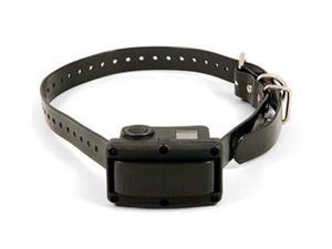 Innotek SBC-10R Rechargeable Bark Control Collar
