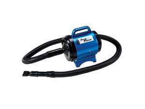 Petedge TP8280 40 Master Equipment Blue Force Pet Dryer 4.0 Hp S