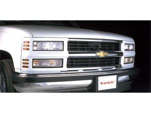 V-Tech 1994-98 Chevy F/S Frontliners (Chevy only) 6003