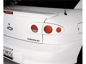 V-Tech 1995-03 Chevy Cavalier Auto Specialties-Circles 11125