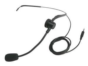 Califone International Hbm319 Headset Microphone