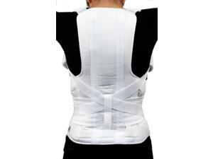GABRIALLA Posture Corrector for Women - XX-Large