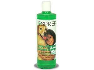 Espree(tm) Animal Products - FHG - Hypo-Allergenic Shampoo - 1 Gal