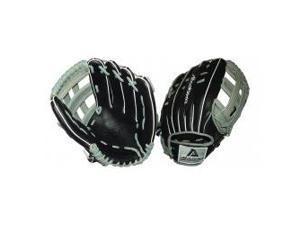 Akadema AMR34-RT Precision Kip Series 12.75 in. Baseball Outfield Glove Right Hand Throw