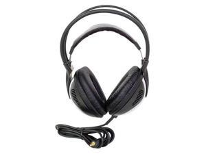 Califone International SA-740 High End Stereo Headphone