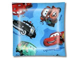 New Image Concepts 2367 Cars Mater and Lightning Blue Ceiling Lamp Light