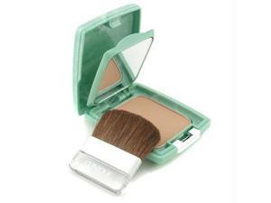 Clinique 09377580402 Almost Powder MakeUp SPF 15 - No. 04 Neutral -New Packaging - 9g-0.31oz