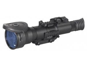 Armasight NRWNEMESI62GDS1 Nemesis6x-SD Gen 2 Plus Night Vision Rifle Scope with 6x Magnification