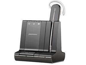 Savi W740 Convertible Headset
