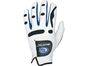Bionic GXMRXL Performance Golf Glove - Mens Right Hand X-Large