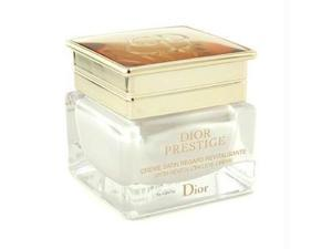 Christian Dior 12576880101 Prestige Satin Revitalizing Eye Cream - 15ml-0.5oz