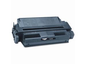 Innovera 83009 Black Printer / Fax - Cartridges / Drums