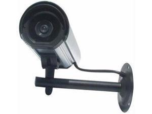 Safety Technology DM-PROL Dummy Professional Camera With Led Dm-380