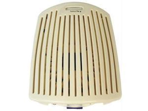 Safety Technology HC-ARWCK-G 2.4Ghz Wireless B-W Air Freshener Camera