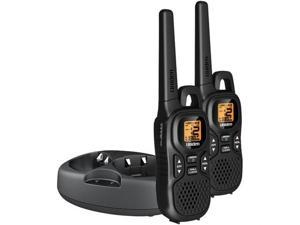 Uniden GMR2638-2CK 26-Mile Range 2-Way Frs-Grms Radios