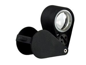 Gemoro-4645-Eclipse LED Light Loupe