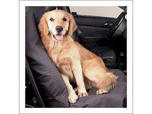 Duragear 1015 Velvet Bucket Seat Cover - Slate Color