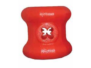 "StarMark Everlasting Fire Plug Medium 3.25"" - SMFPRM"