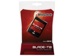 AUDIOVOX OLBLADETB Universal, Web-Programmable Immobilizer Bypass Cartridge