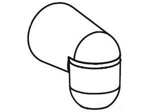 Flange Sleeve Kit, Handheld Showers