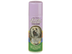 Four Paws - Fresh Essence Cologne 6 Ounce - 100202544-10540