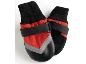Ethical Fashion-seasonal - Extreme All Weather Boot Xx Small - 20RXXS