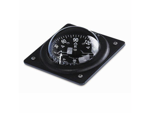 Brunton F-70P Dash Mount Compass