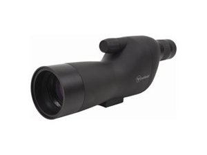 Sellmark FF11016K Firefield 12-36x50SE Spotting Scope Kit