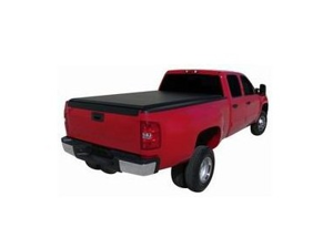 Access 91109 Vanish 82-09 Ford Ranger Short Bed Cover