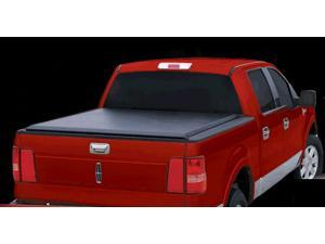 Access 41029 Lorado 73-98 Ford Full Size Old Body Short Bed