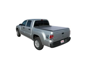 Access 24149 Access Limited 00-09 Dodge Dakota Quad Crew Cab 5 Feet 4 Inch bed