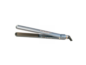 Conair BABNT3072T Hair Straightener Iron Ultra Slim