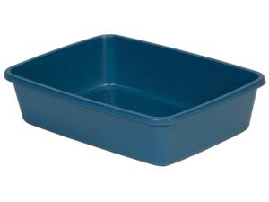 Petmate - Litter Pan- Assorted Small - 22000