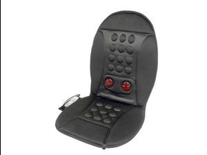Wagan Corp. 9989 Infra-Heat Massage Cushion