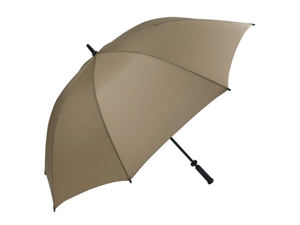 Haas-Jordan by Westcott 7759 Pro-Line Umbrella Tan