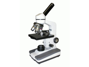 LW Scientific EDP-STG7-AD77 Mechanical Stage