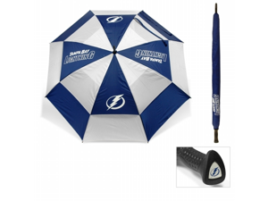 Team Golf 15569 NHL Tampa Bay Lightning - Umbrella