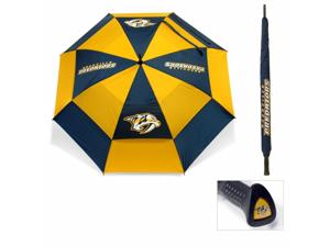 Team Golf 14569 NHL Nashville Predators - Umbrella