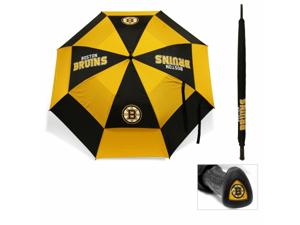 Team Golf 13169 NHL Boston Bruins - Umbrella