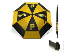 Team Golf 97169 MLB Pittsburgh Pirates - Umbrella