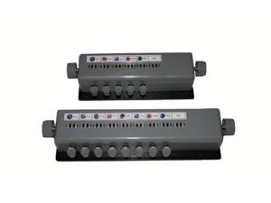 Combo V24 - Combination Centrifuge Box