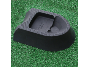 Sport Supply Group FBGZ1 Ground Zero Kicking Tee
