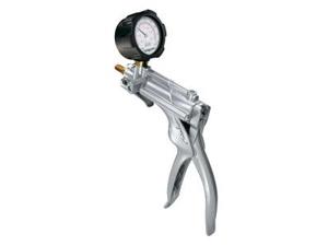 MV8510 Silverline Elite Hand Pump