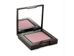 Laura Mercier 14769024702 Second Skin Cheek Colour - Soft Iris - 3.6g-0.13oz
