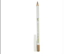 Bourjois 14189029402 UNE Glimmer Eyes Pencil - No. G02 - 1.1g-0.04oz