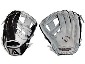 Akadema ADD103-RT Platinum Series 11.5 inch Baseball Glove