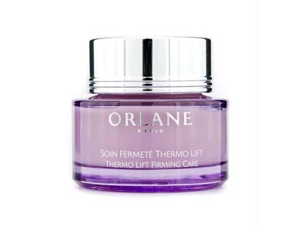 Orlane 14484681301 Thermo Lift Firming Care - 50ml-1.7oz