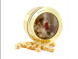 Elizabeth Arden 14771180501 Ceramide Capsules Daily Youth Restoring Serum - 60caps